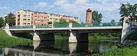 Gryfice Rega bridge 2007-06.jpg