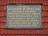 Fil:Grythyttans kyrka skylt.jpg