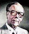 Guðmundur Daníelsson (1910-1990).jpg