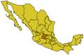 Guanajuato in Mexico.png