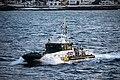 Guardia Civil boat 01.jpg