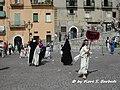 """Guardia Sanframondi (BN), 2003, Riti settennali di Penitenza in onore dell'Assunta, la rappresentazione dei """"Misteri"""". - Flickr - Fiore S. Barbato (92).jpg"""