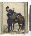 Guardia de la Persona del Rey. 1830 (NYPL b14896507-91000).tiff