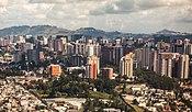 Guatemala City Zone 13.jpg