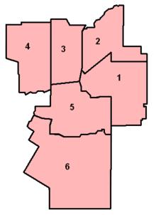 2018 Ontario municipal elections - Wikipedia