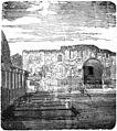 Guida di Pompei illustrata p046.jpg