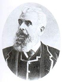 Guido Henckel von Donnersmarck.jpg