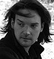 Guillaume Olive en 2008.jpg