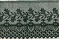 Guipure du Puy début du XIXe siècle.jpg