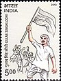 Gulab-Singh-Lodhi.jpg