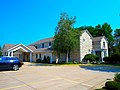Gunderson Funeral Homes - panoramio.jpg