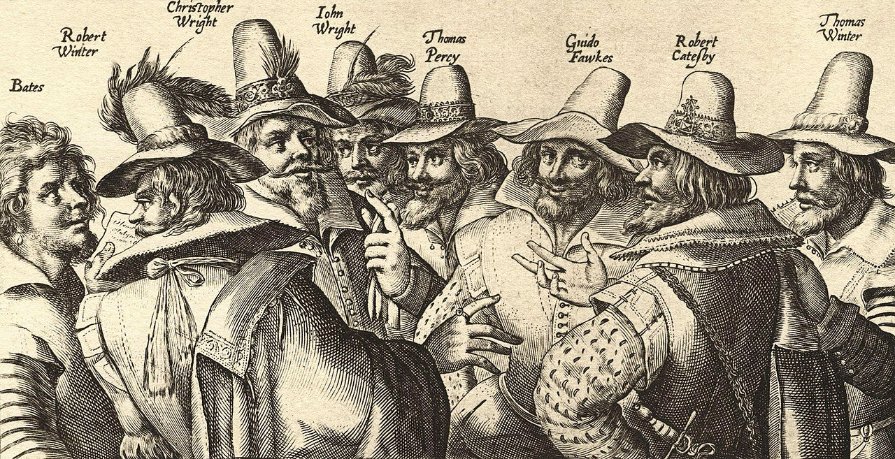 http://upload.wikimedia.org/wikipedia/commons/thumb/c/c2/Gunpowder_Plot_conspirators.jpg/1280px-Gunpowder_Plot_conspirators.jpg