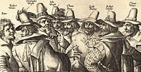 Gunpowder Plot conspirators.jpg