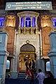 Gurudwara Sheesh Ganj Sahib - Delhi - 1.jpg