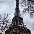 Gustave Eiffel's Marvellous Muse.jpg