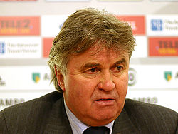 Guus Hiddink.jpg
