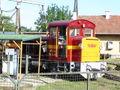 Gyongyos - Matra-railroad2.jpg