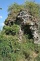 Hédé - Château 09.jpg
