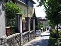 Hévíz, 8380 Hungary - panoramio (52).jpg