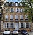 Hôtel Ballore Moulins Allier 4.jpg