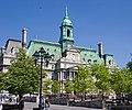 Hôtel de Ville (525830865).jpg