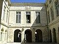 Hôtel de la Bourse 4.jpg