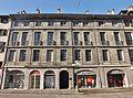 Hôtel des Comtes de Montjoie (Chambéry).JPG