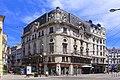Hôtel des Ingénieurs vue générale 1 Saint Etienne.JPG