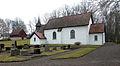 Högstena kyrka Exterior 2010-04-08 Bild 1.jpg