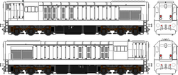 HŽ 2061 series locomotive drawing.png