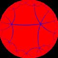 H2 tiling 266-1.png