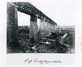 HBT-High Bridge Historic Photo (6323038217).jpg