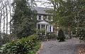 HEIGHE HOUSE, BEL AIR, HARFORD COUNTY, MD.jpg