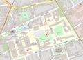 HKKR - OSM Map - SCRSHOT - 20191029 0926.png