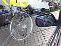 HK 中環 Central 愛丁堡廣場 Edinburgh Place 香港車會嘉年華 Motoring Clubs' Festival outdoor exhibition January 2020 SS2 1020 12.jpg