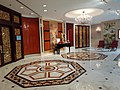 HK 金鐘 Admiralty hotels JW Marriott 港島香格里拉 Island Shangri-La Conrad Hong Kong June 2020 SS2 13.jpg