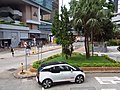 HK Bus 10 view Admiralty September 2019 SSG 15.jpg