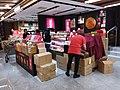 HK CWB 香港崇光百貨 SoGo Store FreshMart Sept 2018 SSG 26.jpg