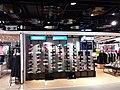 HK CWB 香港崇光百貨 SoGo Store shop Sept 2018 SSG 17.jpg