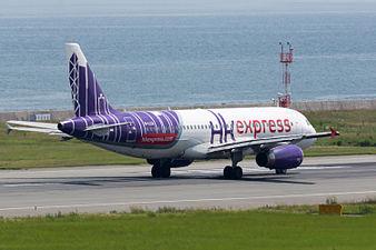 HK Express, A320-200, B-LCA (19394435856).jpg