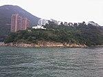 HK Islands District boat tour view spk Oct-2012 (39).jpg