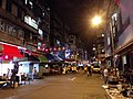 HK SSP 深水埗 Sham Shui Po 大南街 Tai Nan Street night May 2018 LGM 10.jpg
