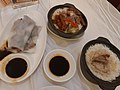 HK SW Sheung Wan North Garden Restaurant breakfast dim sum June 2020 SS2 05.jpg