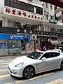 HK SYP 西環 Sai Ying Pun 德輔道西 Des Voeux Road West 11am April 2020 SS2 10.jpg