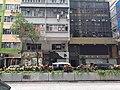 HK WC 灣仔 Wan Chai 駱克道 Lockhart Road 15pm September 2020 SS2 32.jpg