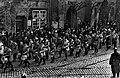 HL Damals – Paul Hoff – Trauerzug – 4.jpg