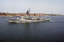 HMAS Hobart (D39).jpg