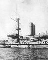 HMS Exmouth 1914.png