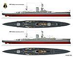 HMS Furious.jpg
