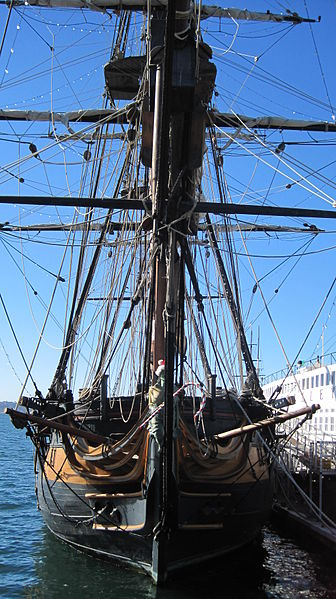 336px-HMS_Surprise_%28replica_ship%29_bow_1.JPG